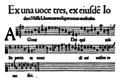 Josquin Agnus Dei mensuration canon.tiff