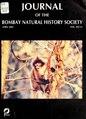 Journal of the Bombay Natural History Society (IA journalofbomb10212005bomb).pdf