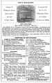 Joy BostonDirectory 1850.png