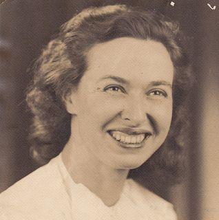 Joyce Sparer Adler