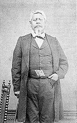 Juan Nepomuceno Méndez