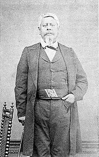 Juan N. Méndez President of Mexico (1876–77)
