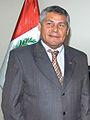 Juan Perry.jpg