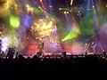 Judas Priest Agost 2009.jpg