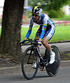 Judith Arndt - Women's Tour of Thuringia 2012 (aka).jpg
