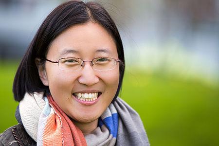 Judy Tuan-0054-2.jpg