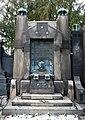 Juedischer Friedhof Mannheim 42 Herschel fcm.jpg
