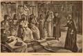 Julgamento de D. Leonor Teles - História de Portugal, popular e ilustrada.png
