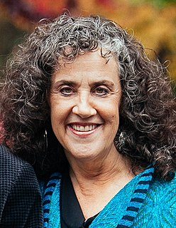 Julie Schwartz Gottman American psychologist