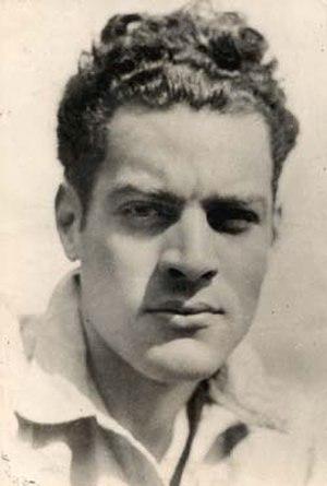 Julio Antonio Mella - Julio Antonio Mella