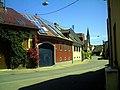 Juni in Ihringen - panoramio (6).jpg