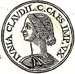 Junia Claudilla.jpg