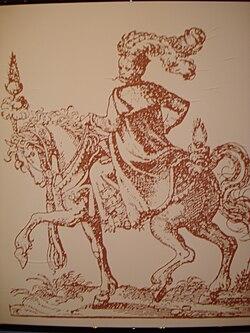 Juraj IV. Zrinski (konjanik).JPG