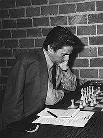 Juraj Nikolac 1979.jpg