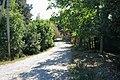Juraji place, STREET NEVSKOGO, LOOKING N.-E. (2011-08-09 10-45) - panoramio.jpg