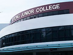 Jurong Junior College Main Block.jpg