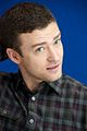 Justin Timberlake1.jpg