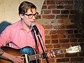 Justin Townes Earle 2010.jpg