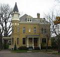 Justus Ohage House 1.jpg