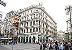 Kärntnerstraße_49-IMG_1690a.jpg
