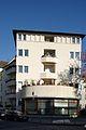 Köln-Klettenberg Hardtstrasse 2 - Bild 1 Denkmal 3951.jpg