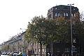 Köln-Neuehrenfeld Liebigstr. 39–51 Wohnhausgruppe.jpg