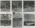 Kārlis Johansons 1921 Spatial Constructions.jpg