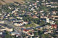 Kłobuck - panoramio.jpg