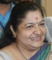 K.S.Chithra Jan 2015 06.jpg