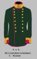 K.u.k. Militärintendant.png