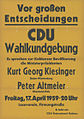 KAS-Koblenz-Bild-7094-1.jpg