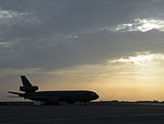 KC-10 Extender and the 380th Air Expeditionary Wing DVIDS277930.jpg