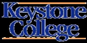 Keystone College - Image: KC Logo