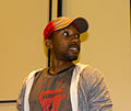 KC Collins at Fan Expo 2.jpg
