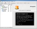 KDE4.2-Akregator.png