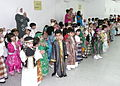 KG students sing Gurgian songs.jpg