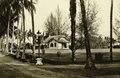 KITLV - 78302 - Kleingrothe, C.J. - Medan - Office of the Amsterdam Deli Company in Gloegoer near Medan, Sumatra - circa 1900.tif