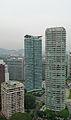 KL - High-end residences at KLCC area.jpg