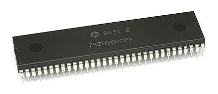 440px-KL_Thomson_TS68000.jpg