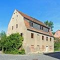 KM Bautzner Str 86.jpg