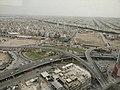 KPT Interchange Chowrangi.jpg