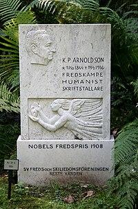 KP Arnoldson.JPG