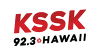 KSSKHawaii-MAIN.png