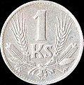 KS 1 1942 reverse.jpg