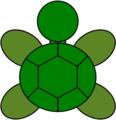 KTurtle Turtle.png