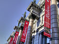 KUNST MUSEUM-ARTS-BRUSSELS-Dr. Murali Mohan Gurram (3).jpg