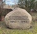 KZ Bergen Belsen Hambühren Gedenkstein.jpg