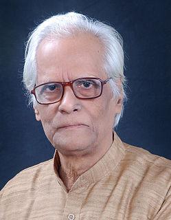 Kaak (cartoonist) Indian cartoonist