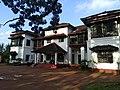 Kacheri Malika at UC College, Aluva, Kerala, India IMG 20180821 174335.jpg