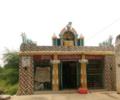 Kada Basaweswara-entrance.png